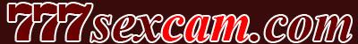 Sexcam Livecam